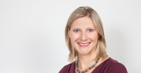 Dr. Simone Mejzlik